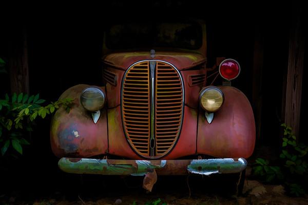 OldCar-5776-Edit