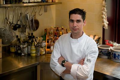 Master Chef II