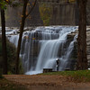 letchworth_26_4x6_10112012