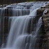 letchworth_28_4x6_10112012