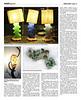 <h3> Crozet Gazette page 2 of 2 <h3>