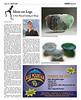 <h3> Crozet Gazette page 1 of 2 <h3>
