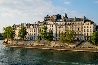 20170421-23 Paris 165