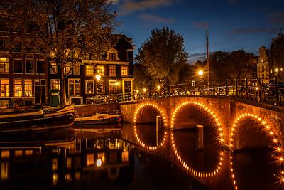 20170428 Amsterdam 166