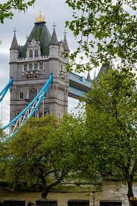 20170417-19 London 259