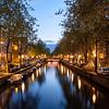 20170428 Amsterdam 157