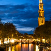 20170428 Amsterdam 164