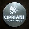 Cipriani144