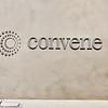 Convene007