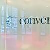 Convene005