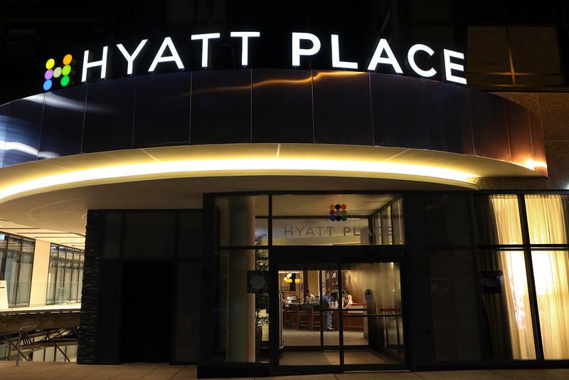 Hyatt001