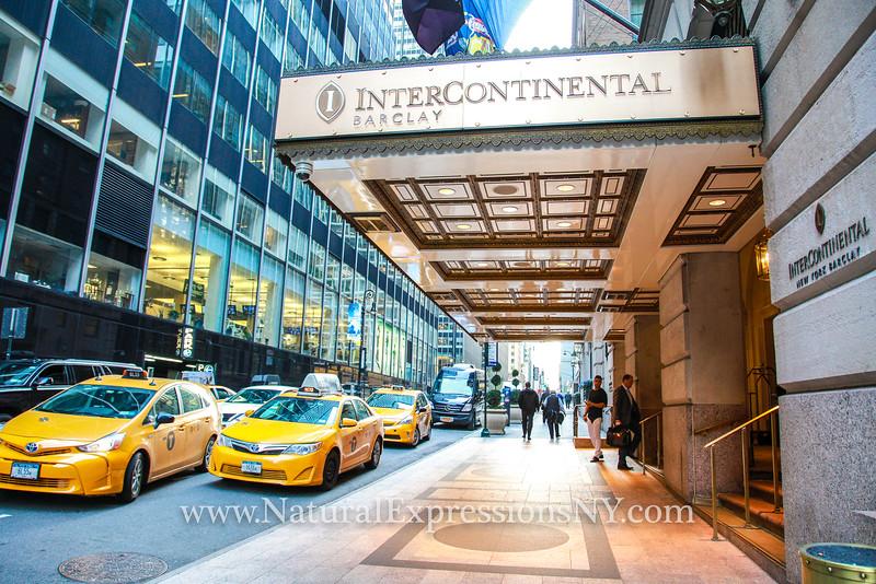 Intercontinental001