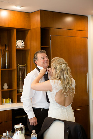 View More: http://kimschafferphotography.pass.us/butler