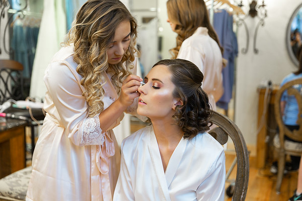Daria_Ratliff_Photography_Kara_Jacob_Wedding_Prep-27