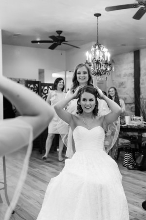 Daria_Ratliff_Photography_Kara_Jacob_Wedding_Prep-61