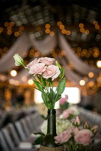 Amy & Jameson's wedding day at Talon Winery Lexington, KY 4.30.16.  © 2016 Love & Lenses Photography/ Becky Flanery   www.loveandlenses.photography