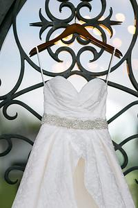 Birrilla & Cade's wedding day at the Castle Post in Versailles, Kentucky 5.6.17.