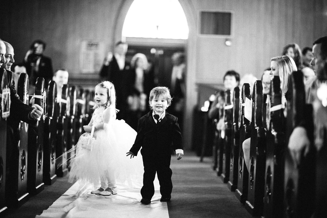 2016 Documentary wedding photography by Brian Milo - Rockford, IL.