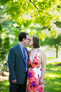 Cara & Daniel's wedding day at the Ashland Estate and National Provisions in Lexington, Kentucky 6.5.16.  © 2016 Love & Lenses Photography/ Becky Flanery   www.loveandlenses.photography