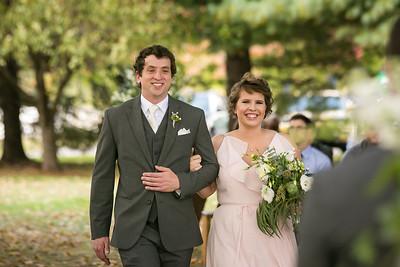 Carla & Steele's wedding day at Shaker Village in Harrodsburg, Kentucky 10.15.16.  © 2016 Love & Lenses Photography/ Becky Flanery   www.loveandlenses.photography