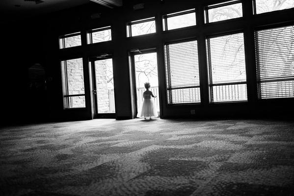 Cassie_Nick_Wedding-197