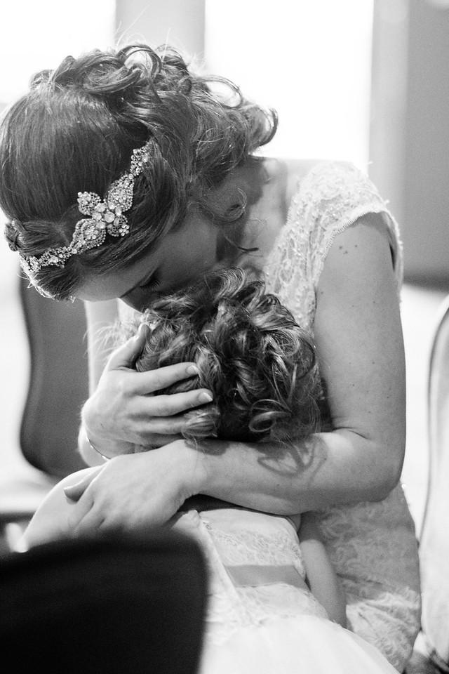 Cassie_Nick_Wedding-588