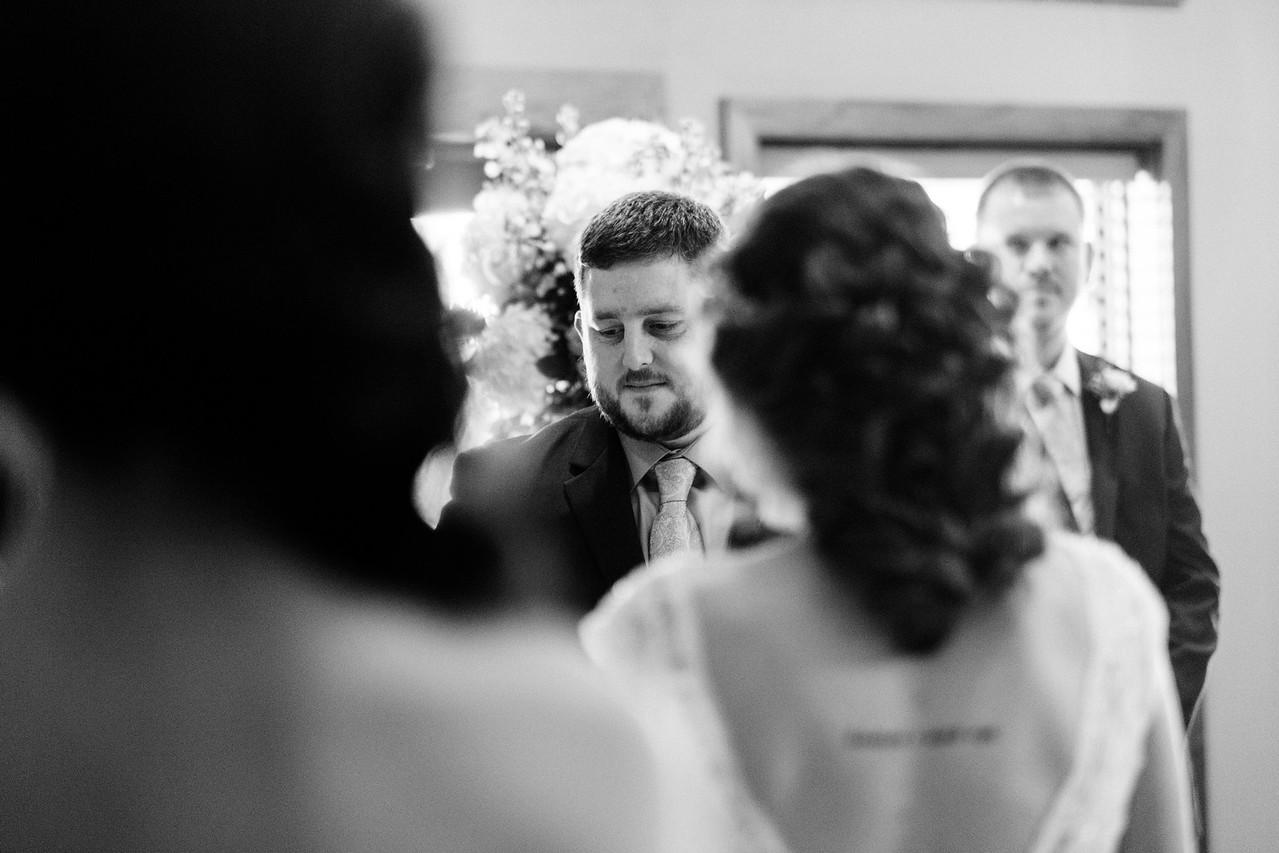 Cassie_Nick_Wedding-419