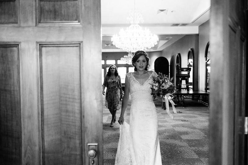 Cassie_Nick_Wedding-286