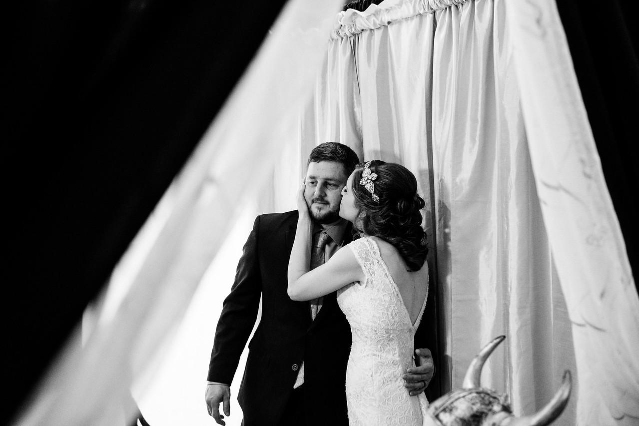 Cassie_Nick_Wedding-701
