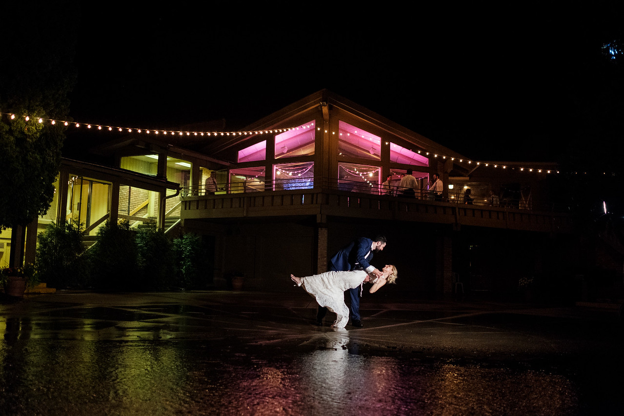en & Kevin's lake Lawn Resort Wedding