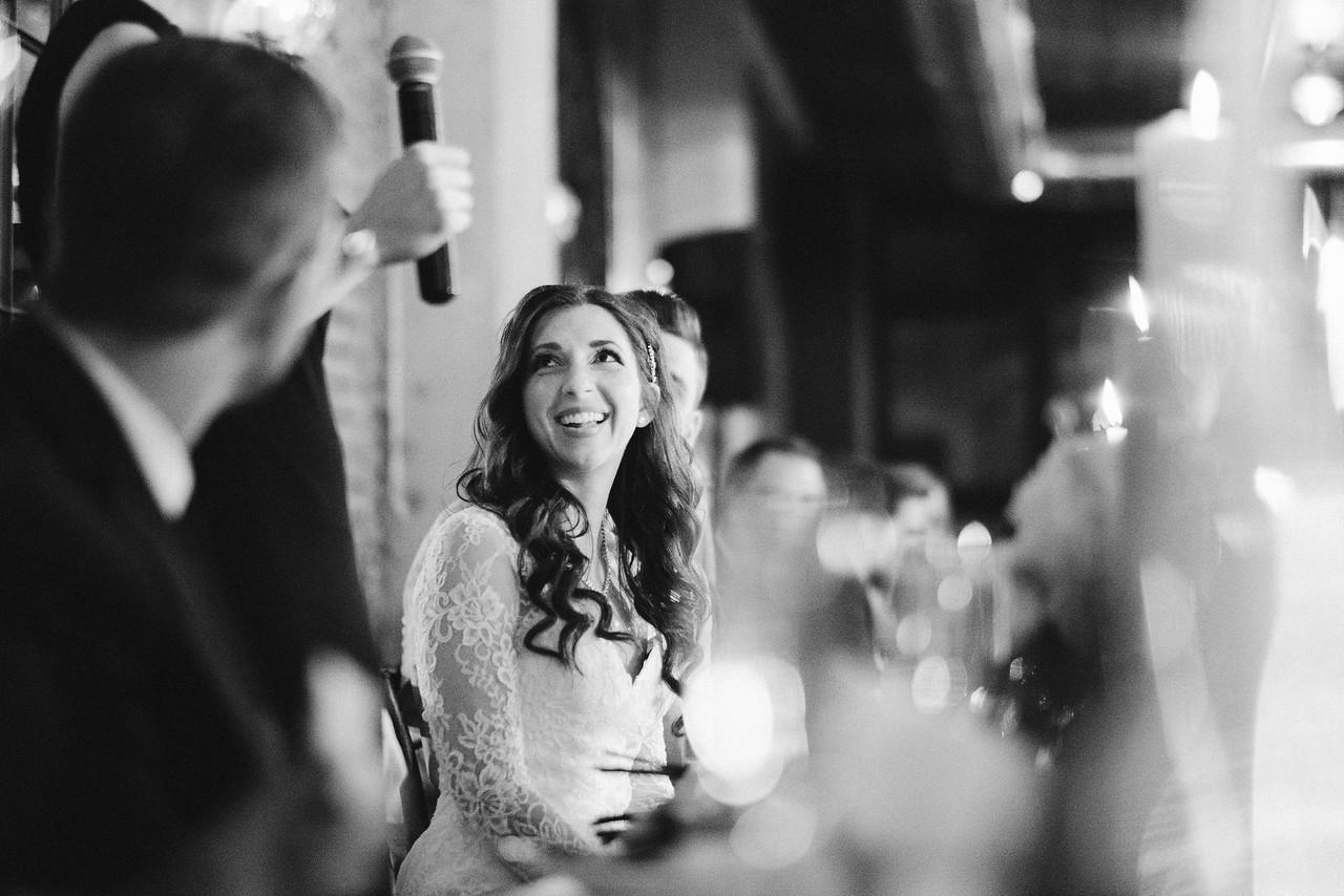 Courtney & Steve's Wedding