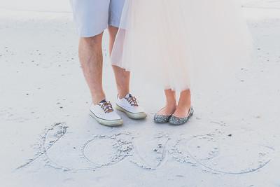 Florida Destination Wedding Photography
