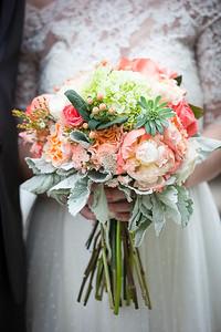 Emily & Jarrod's wedding day at Mt. Carmel Church & the UK Robinson Center in Jackson, KY 6.20.15.   © 2015 Love & Lenses Photography   www.loveandlenses.photography