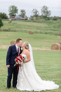 Kentucky Wedding Photography