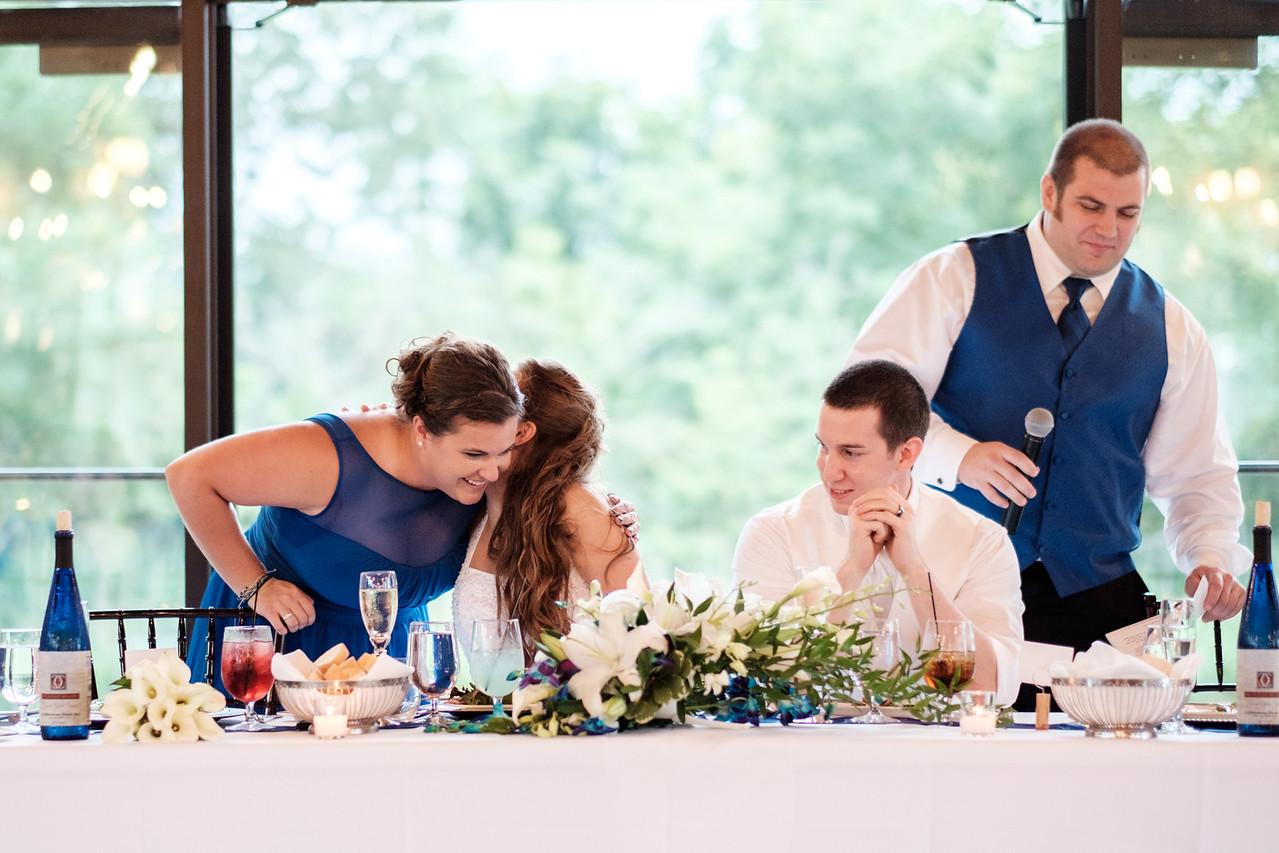 DC Estate Pavilion Wedding