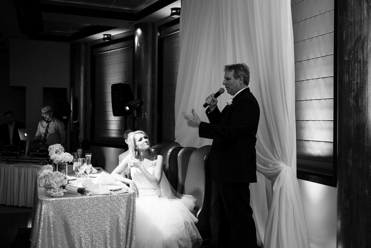 Franchesco's Wedding Portraits