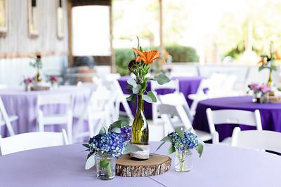 Lexington Kentucky Wedding Photography