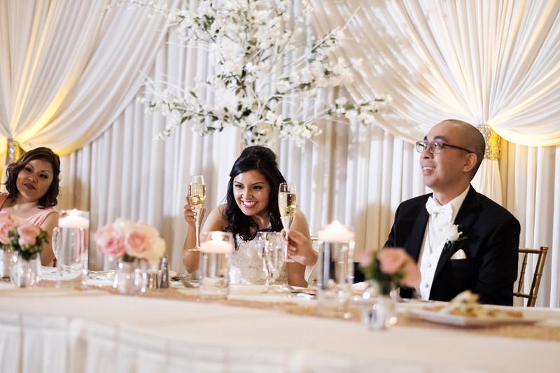 Jamee & Anthony's Wedding