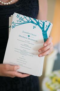Jen & Matt's wedding day at Unitarian Universalist Church in Lexington, KY 6.25.16.  © 2016 Love & Lenses Photography/ Becky Flanery   www.loveandlenses.photography