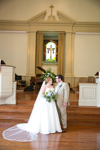 Katie & Adam's wedding day at First Christian Church & the Danville Country Club 7.23.16.  © 2016 Love & Lenses Photography/ Becky Flanery   www.loveandlenses.photography