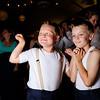 Katie & Jamie's Prairie St. Brewhouse wedding