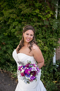 Kim & Rudy's wedding day at the Ashley Inn in Lancaster, KY 10.1.16.  © 2016 Love & Lenses Photography/ Becky Flanery   www.loveandlenses.photography