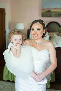 Laken & Brad's wedding day at the Ashley Inn in Lancaster, KY 5.23.15.   © 2015 Love & Lenses Photography/ Becky Flanery   www.loveandlenses.photography