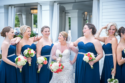 Laura & Tim's wedding day at Heritage Baptist Church & the Campbell House in Lexington, KY 9.12.15.  © 2015 Love & Lenses Photography/ Becky Flanery   www.loveandlenses.photography