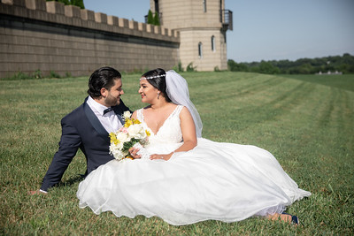 Kentucky Wedding Photographer