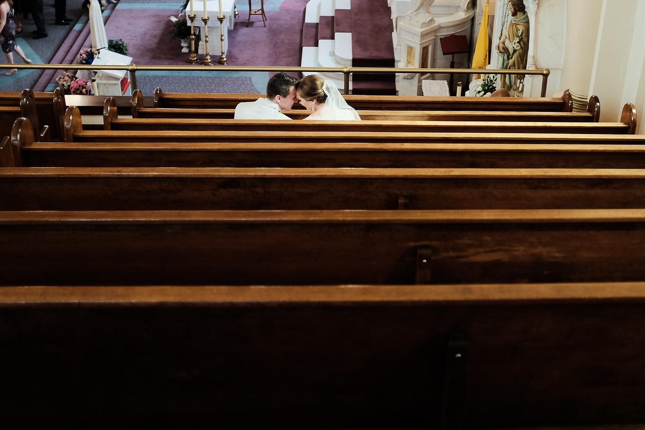 Galena Eagle Ridge Wedding