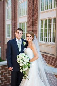 Morgan & Seth's wedding day at Estes Chapel at Asbury in Wilmore, KY 5.2.15.  © 2015 Love & Lenses Photography/ Becky Flanery   www.loveandlenses.photography