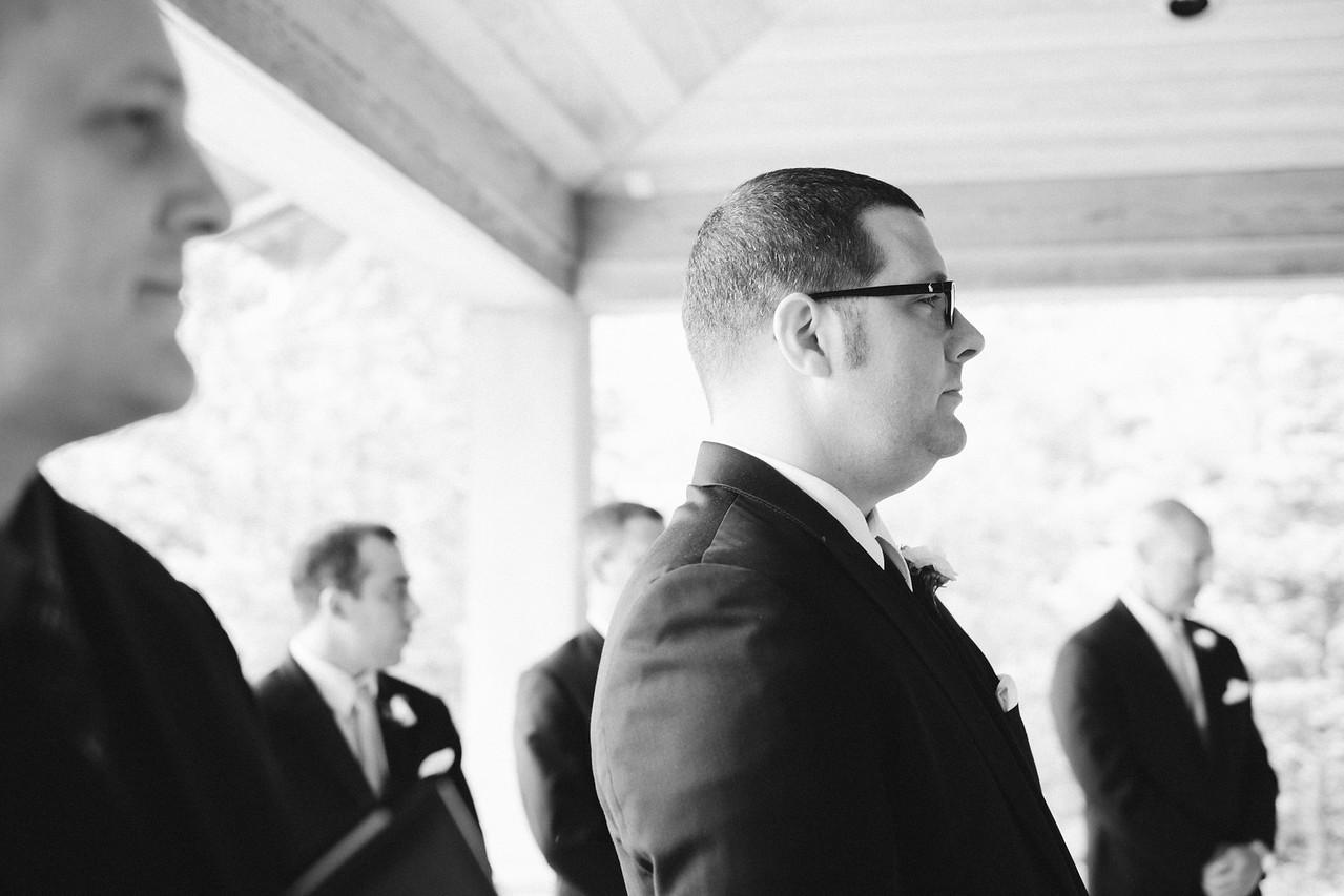 Anderson Gardens Prairie St. Brewhouse wedding