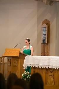 Rachel & Blake's wedding day at St. Elizabeth Ann Seton Catholic Church and the Four Points Sheraton in Lexington, KY 9.24.16.  © 2016 Love & Lenses Photography/ Becky Flanery   www.loveandlenses.photography