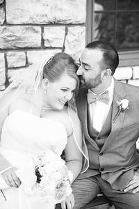 Sarah & Dan's wedding day at Buffalo Trace Distillery in Frankfort, KY 10.10.15.  © 2015 Love & Lenses Photography/ Becky Flanery   www.loveandlenses.photography